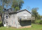 Foreclosed Home in Bedford 40006 326 HIGHWAY 421 S - Property ID: 4233659