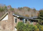 Foreclosed Home in Pineville 40977 144 MATHEL CHURCH RD - Property ID: 4233660