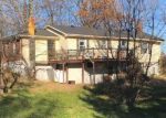 Foreclosed Home in Springfield 40069 2440 LINCOLN PARK RD - Property ID: 4233662