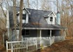 Foreclosed Home in Nashville 47448 211 WYCHWOOD DR - Property ID: 4233683