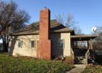 Foreclosed Home in Osawatomie 66064 820 MAIN ST - Property ID: 4233708