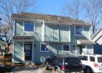 Foreclosed Home in Shawnee 66216 6570 CHARLES ST - Property ID: 4233719