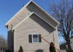 Foreclosed Home in Osceola 50213 317 S PARK ST - Property ID: 4233728