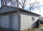 Foreclosed Home in Evansdale 50707 1414 BOWERS ST - Property ID: 4233729