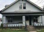 Foreclosed Home in Terre Haute 47804 2225 N 11TH ST - Property ID: 4233754