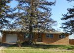 Foreclosed Home in Merrillville 46410 5413 MARYLAND ST - Property ID: 4233755