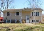Foreclosed Home in Griffith 46319 1033 N WOOD ST - Property ID: 4233756