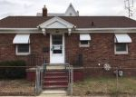 Foreclosed Home in Michigan City 46360 1602 WASHINGTON ST - Property ID: 4233765