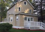 Foreclosed Home in Kankakee 60901 810 S LINCOLN AVE - Property ID: 4233775