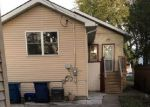 Foreclosed Home in Maywood 60153 1922 S 8TH AVE - Property ID: 4233791