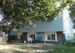 Foreclosed Home in Poplar Grove 61065 12540 POPLAR GROVE RD - Property ID: 4233798