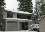 Foreclosed Home in Mccall 83638 905 BUCKBOARD WAY - Property ID: 4233837