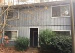 Foreclosed Home in Austell 30168 947 PINE OAK TRL - Property ID: 4233852