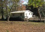 Foreclosed Home in West Point 31833 66 CEDAR CIR - Property ID: 4233865