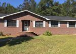 Foreclosed Home in Gretna 32332 869 DEWEY JOHNSON WAY - Property ID: 4233899