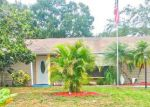 Foreclosed Home in Fort Pierce 34951 7806 LAKELAND BLVD - Property ID: 4233908