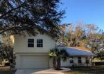 Foreclosed Home in Palm Coast 32137 25 COLE PL - Property ID: 4233915