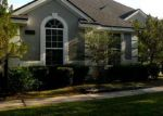 Foreclosed Home in Orange Park 32073 2840 COUNTRY CLUB BLVD - Property ID: 4233916