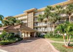 Foreclosed Home in Jupiter 33477 1901 MARINA ISLE WAY APT 304 - Property ID: 4233943