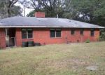 Foreclosed Home in Pensacola 32506 1812 N 58TH AVE - Property ID: 4233958