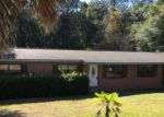 Foreclosed Home in Defuniak Springs 32435 32 OAKLAWN SQ - Property ID: 4233966