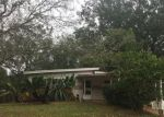 Foreclosed Home in Tampa 33612 10911 N EDISON AVE - Property ID: 4233968