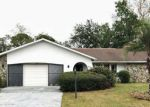 Foreclosed Home in Spring Hill 34609 2552 COMMERCE AVE - Property ID: 4233970