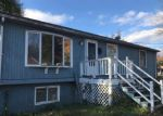 Foreclosed Home in New Haven 6511 80 WATSON ST - Property ID: 4233990