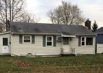 Foreclosed Home in New Britain 6053 207 HORSEPLAIN RD - Property ID: 4234011
