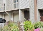 Foreclosed Home in Torrington 6790 349 ALLEN RD UNIT 44D - Property ID: 4234022