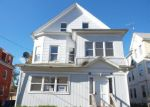 Foreclosed Home in Hartford 6112 143 KENT ST - Property ID: 4234024
