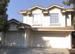 Foreclosed Home in Danville 94506 411 GOLD LAKE CT - Property ID: 4234035