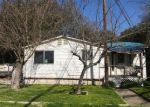 Foreclosed Home in Ione 95640 4545 STATE HIGHWAY 88 - Property ID: 4234046