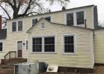 Foreclosed Home in Searcy 72143 615 N MAPLE ST - Property ID: 4234060