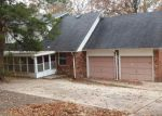 Foreclosed Home in Russellville 72802 732 CHIMNEY ROCK RD E - Property ID: 4234063