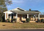 Foreclosed Home in Tuscaloosa 35404 647 CRESCENT RIDGE RD E - Property ID: 4234083