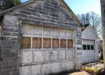 Foreclosed Home in Herkimer 13350 244 MAIN RD - Property ID: 4234101