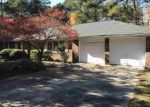 Foreclosed Home in Columbia 29223 9509 HIGHGATE RD - Property ID: 4234112