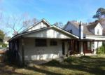 Foreclosed Home in North Charleston 29410 1109 BERKELEY ST - Property ID: 4234117