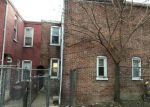 Foreclosed Home in Lancaster 17603 737 BEAVER ST - Property ID: 4234140