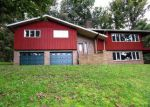 Foreclosed Home in Charleroi 15022 222 YANKOSKY RD - Property ID: 4234156