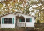 Foreclosed Home in Absecon 8201 415 DELAWARE AVE - Property ID: 4234174