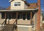 Foreclosed Home in Parkville 21234 2808 LINGANORE AVE - Property ID: 4234185