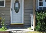 Foreclosed Home in Berlin 8009 8 LINCOLN LN - Property ID: 4234196
