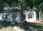 Foreclosed Home in National Park 8063 320 DELAWARE AVE - Property ID: 4234204