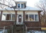 Foreclosed Home in Pennsauken 8110 2413 46TH ST - Property ID: 4234215