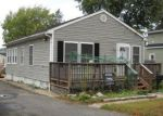 Foreclosed Home in Keyport 7735 507 CLARK AVE - Property ID: 4234238