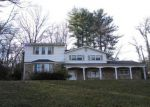 Foreclosed Home in Roanoke 24018 6121 HOMEWOOD CIR - Property ID: 4234251