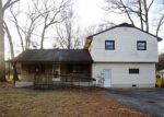 Foreclosed Home in Severn 21144 7746 TWIN OAKS RD - Property ID: 4234252