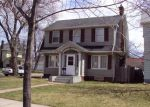 Foreclosed Home in Superior 54880 2602 HUGHITT AVE - Property ID: 4234275